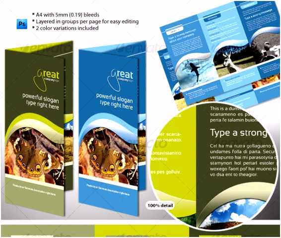 Templates for coreldraw x4