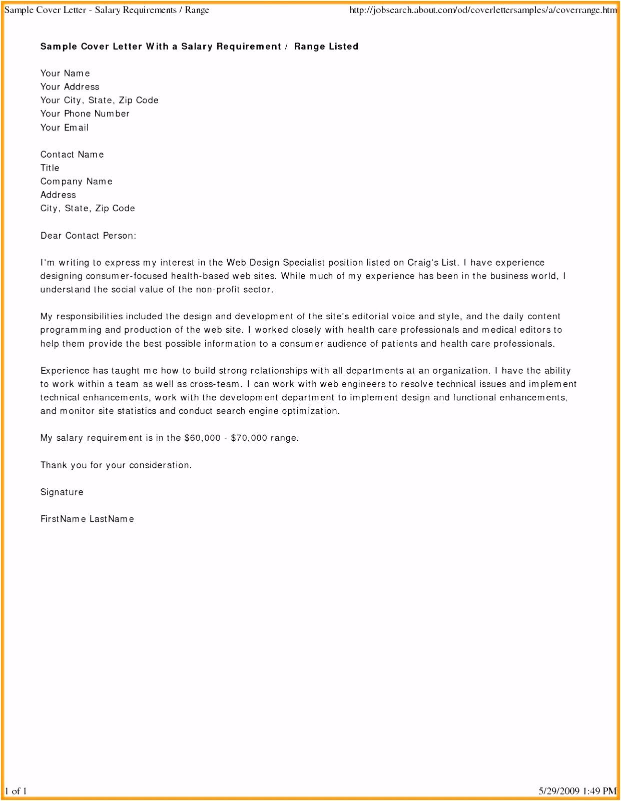 Resume Samples In Word For Freshers Valid Memorandum Style Letter