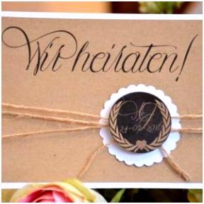 Texte Hochzeit Einladung Text Einladung Hochzeit Essen – Hardplaces
