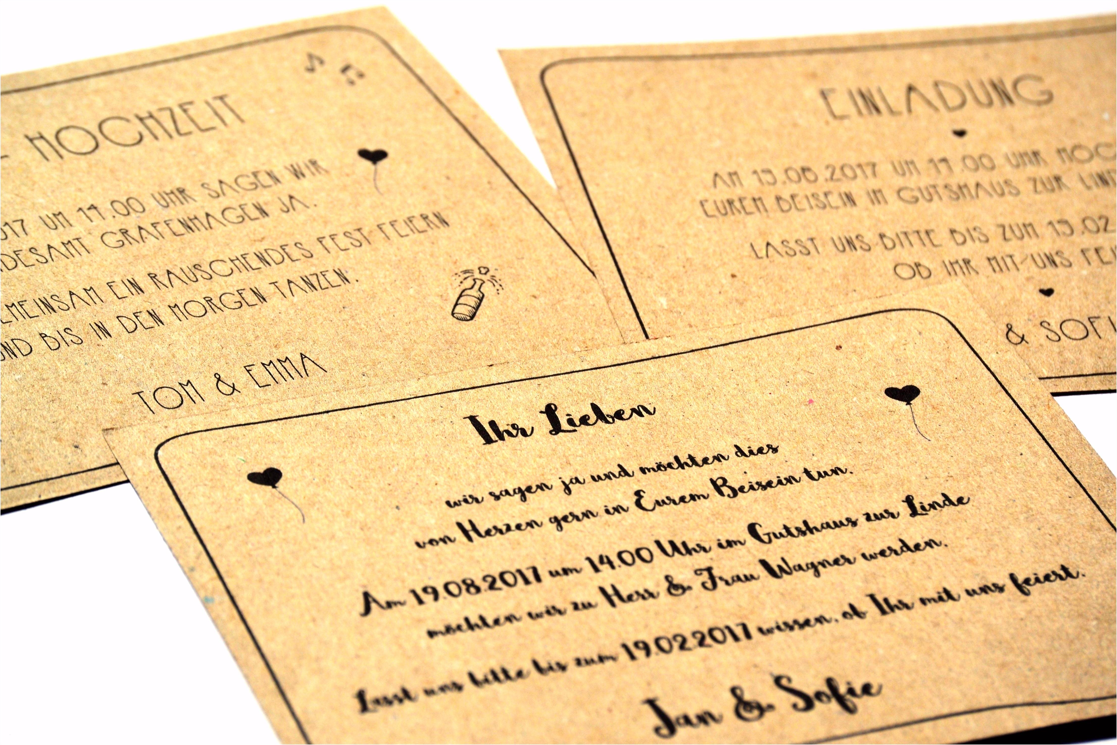 Danksagung Geburt Vorlage Dankesschreiben Geburtstag Vorlagen Trauerkarten Danksagung Vorlagen T2rd96jxc4 N6cxu2btu4
