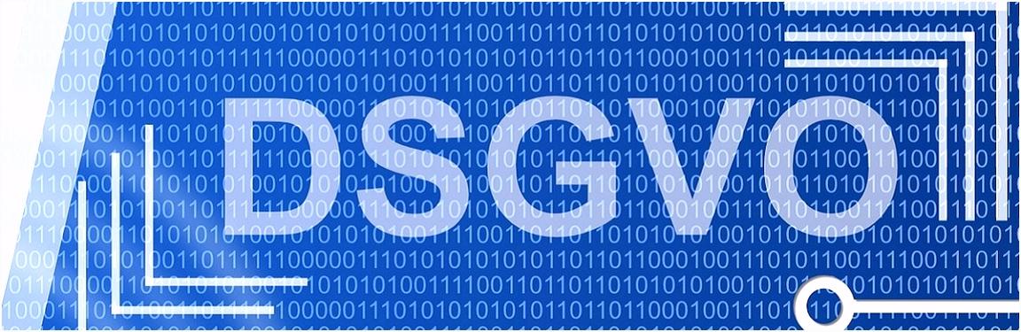 Google Analytics und DSGVO Das müssen Sie wissen CHIP