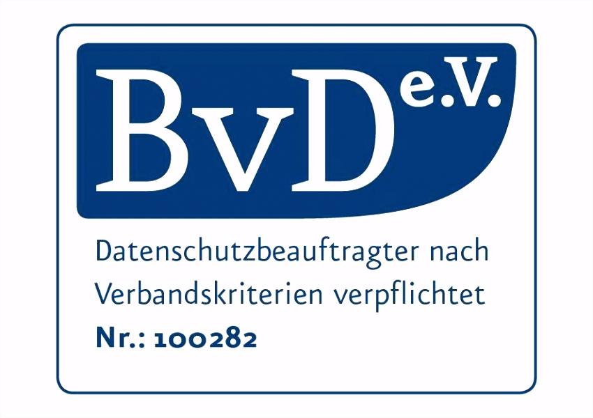 IT Consulting und Datenschutzbüro Schulte