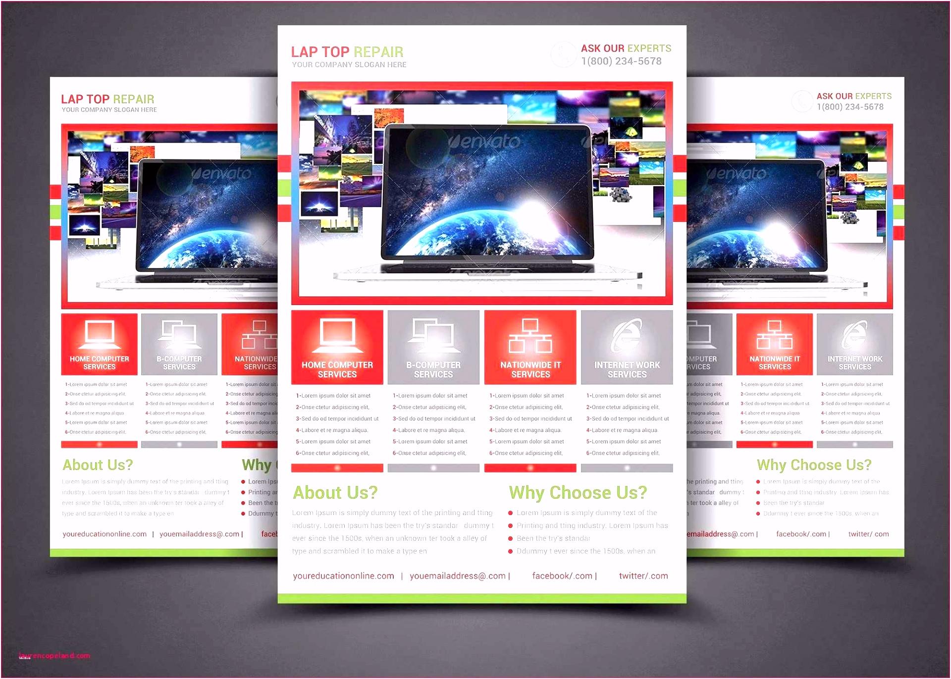 Deckblatt Bewerbung Vorlage 43 Neu Bild Von Deckblatt Bewerbung Kostenlos D7rn97jfk4 C6mu05h5i4