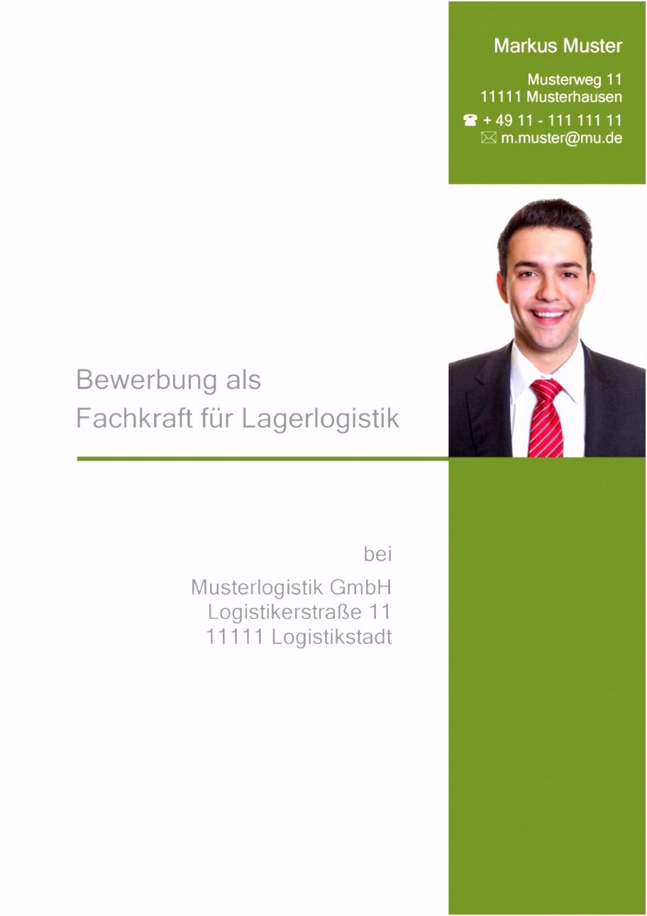 Basic Deckblatt Bewerbung Grün Deckblatt In Bewerbung über