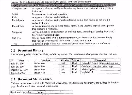 Deckblatt Bewerbung Vorlage Word 12 Modern Bewerbungsschreiben Ausbildung Vorlage Word Design I6pf53epd3 Ovtkh2lih2
