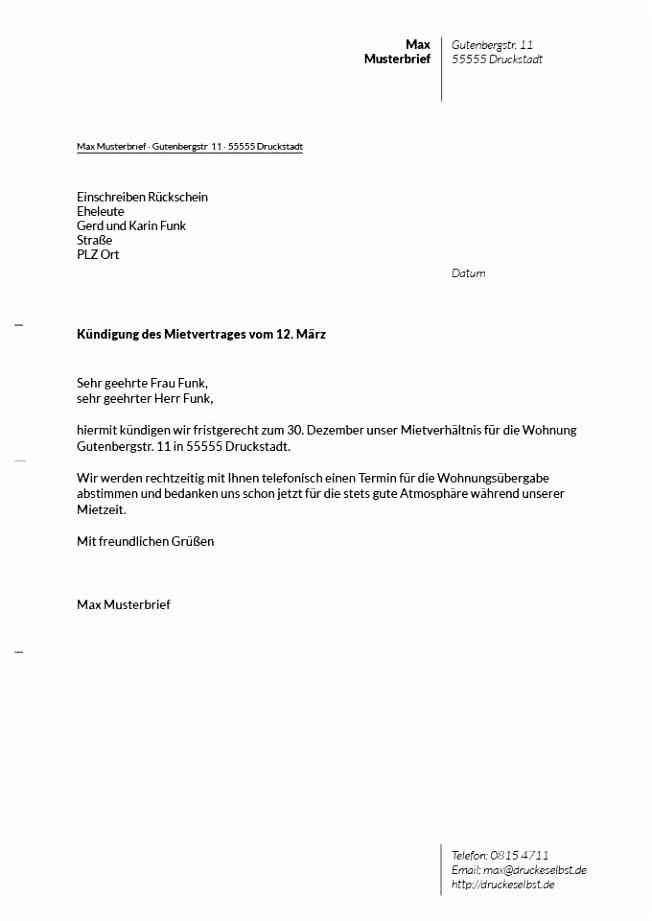 Depot Kundigen Vorlage Pdf 17 Kündigung Mietvertrag Muster W3yc52odp6 Ommgv2fsm5