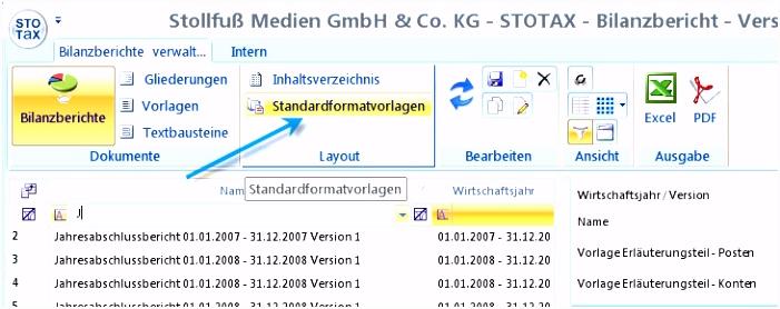 Dienstplan Gastronomie Vorlage Dienstplan App Pflege Neu Dienstplan Vorlage Gastronomie Modell P2wy71ohh3 C2yvs6olq5