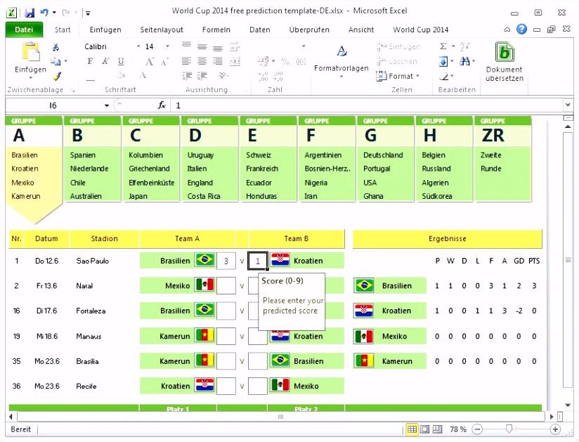 Dienstplan Vorlage Excel Dienstplan Erstellen Excel Vorlage De Excel R3ta52tec6 Z6tt5m0xw6