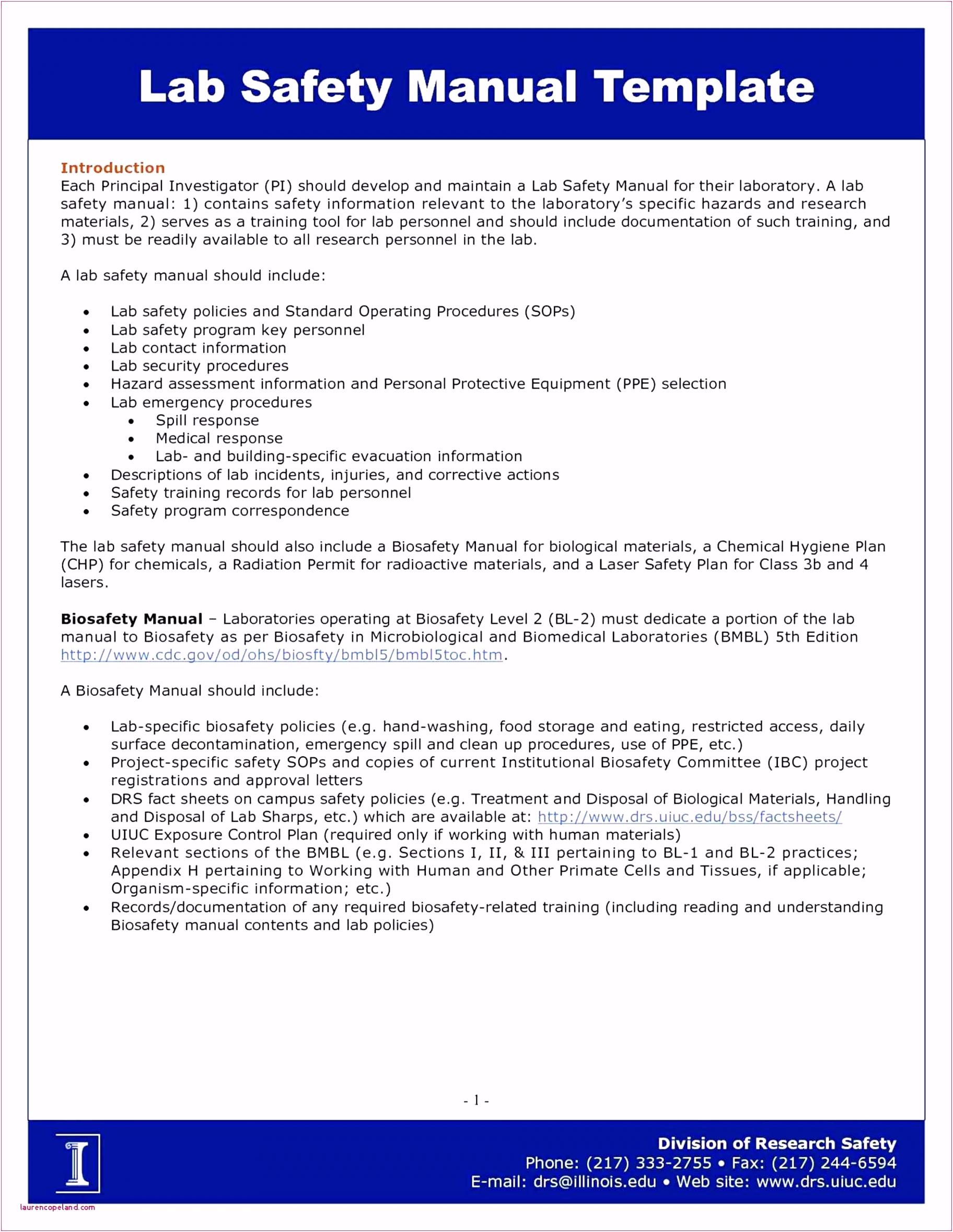 Dokumentation Sterilisation Vorlage Hygieneplan Küche Erstellen U7uu11htg6 L5nhu6cfg4