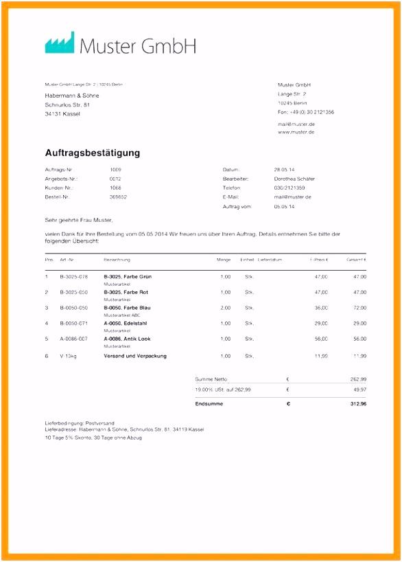 Dokumente Zur Vorlage Girokonto Widerspruch Kundigung Bausparvertrag Musterbrief 509 709 13 B3yq21geu6 J2ua42bqbs