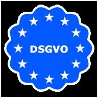 Dsgvo Einwilligung Vorlage Dsgvo ist Xt Merce Bereit Z6qe64evu1 E4vks2ugi2