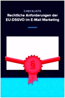 8 Dsgvo Website Vorlage Ilmxfg