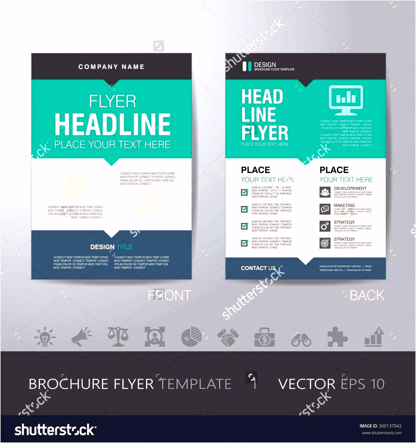 Monthly Newsletter Template Professional New Work Email Templates