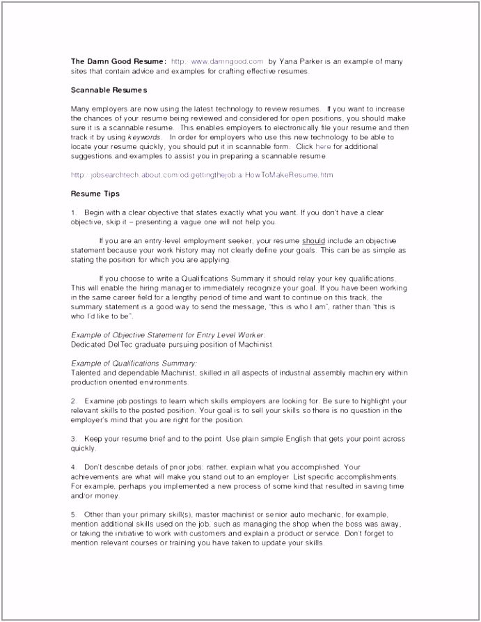 √ 39 Luxury Save Outlook Email as Template