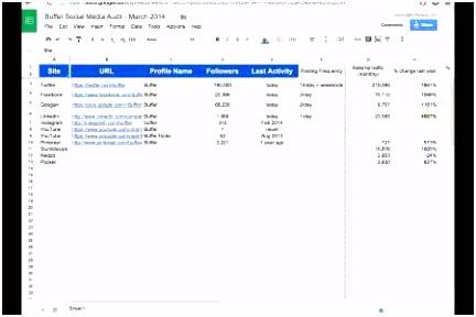 Ebay Inventory Spreadsheet Template New Gross Margin Calculator