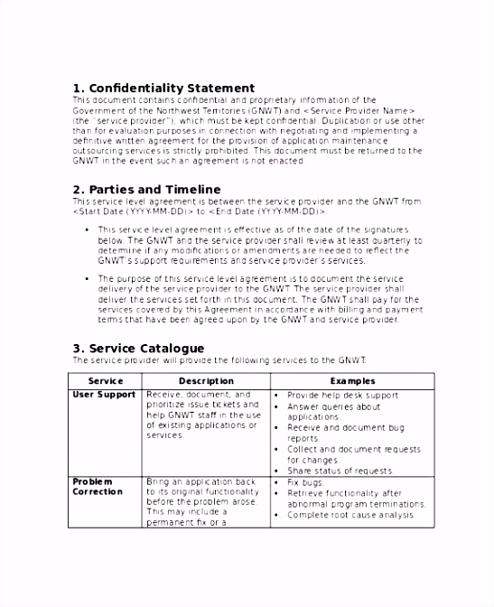 8 Prozessdokumentation Vorlage Msdeiq