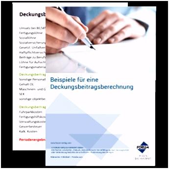 Eigenerklarung Ausschreibung Vorlage –ffentliche Verwaltung Z5zi34ryl0 Bhij22i5y4