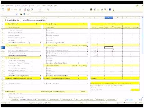 Einarbeitungsplan Vorlage Excel Kostenlos Personalkostenplanung Excel Kostenlos – Bestevorlagen U3di79ukg4 M4iu56egw2