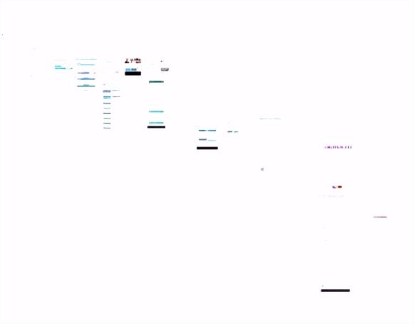 9 Einarbeitungsplan Vorlage Excel Kostenlos A5cdxk