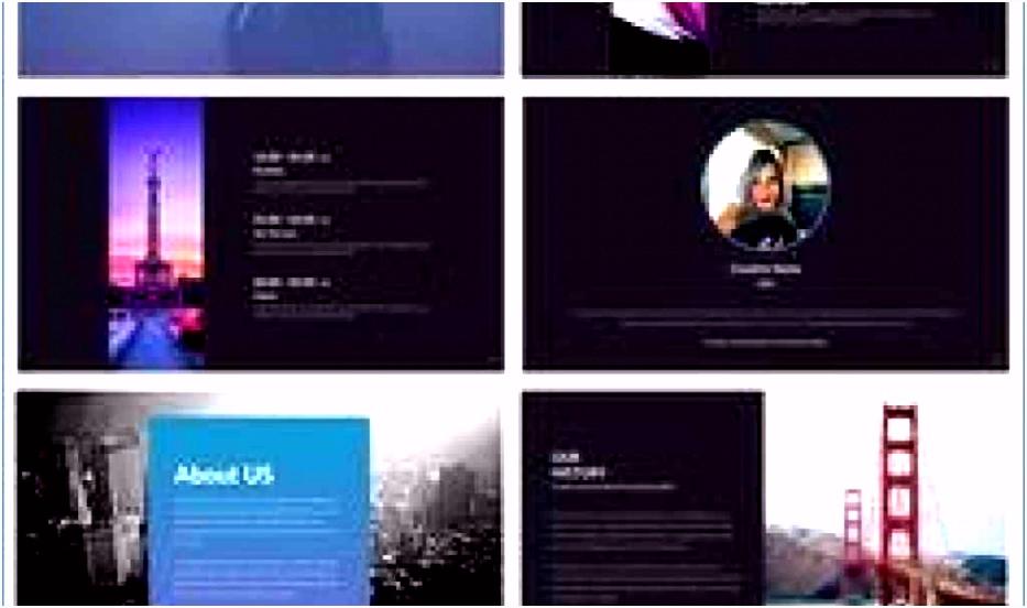 7 Einfache Website Vorlage Hfvqeq