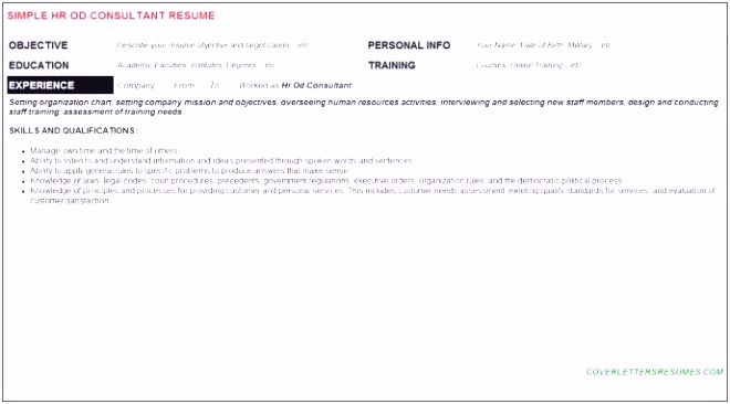 Stellenbeschreibung Personalleiter Neu 29 Angenehm Muster Einfaches