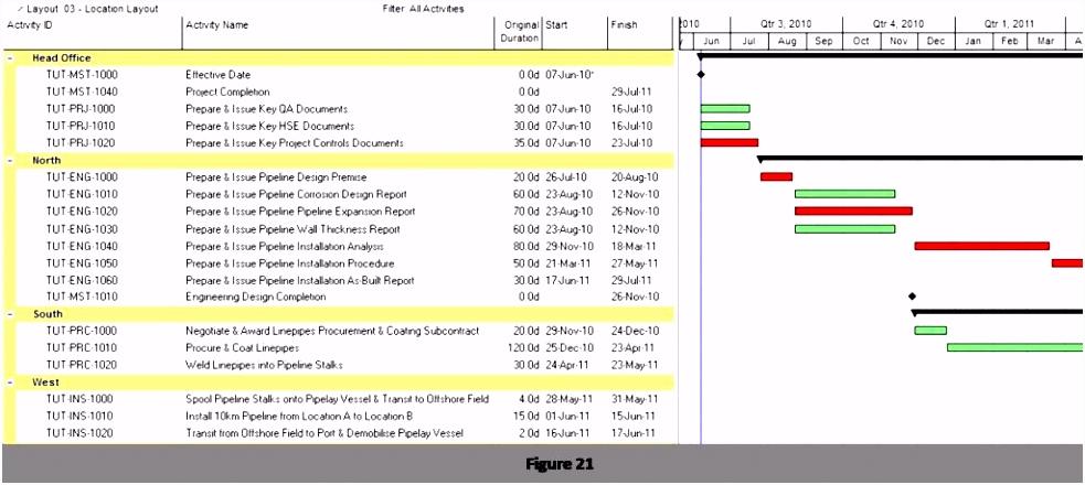 Angebot Und Rechnung software Kostenlos Basic Angebotsanfrage Muster