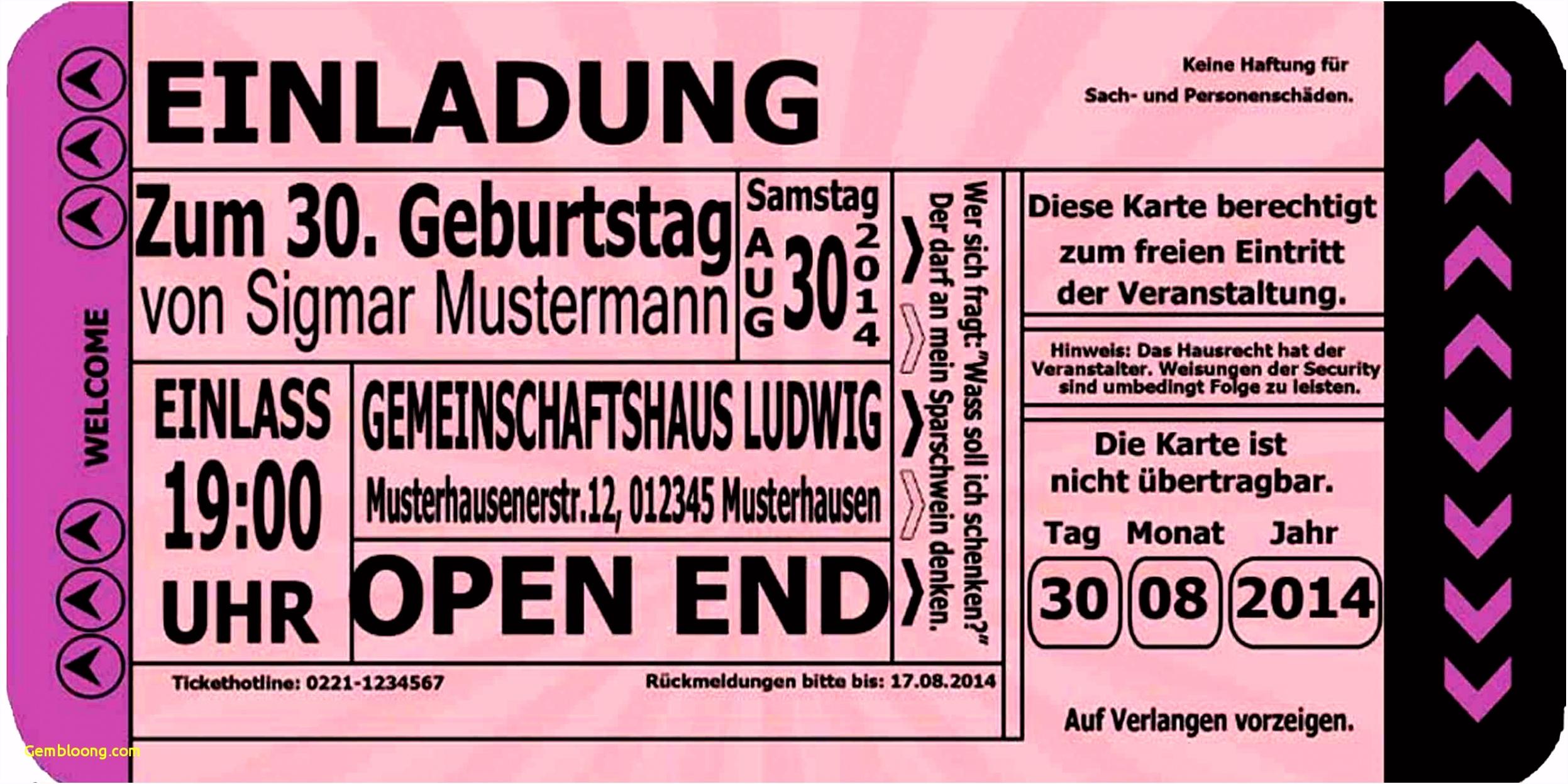 Einladungen Mit Foto Schön Einladung Zum 65 Geburtstag