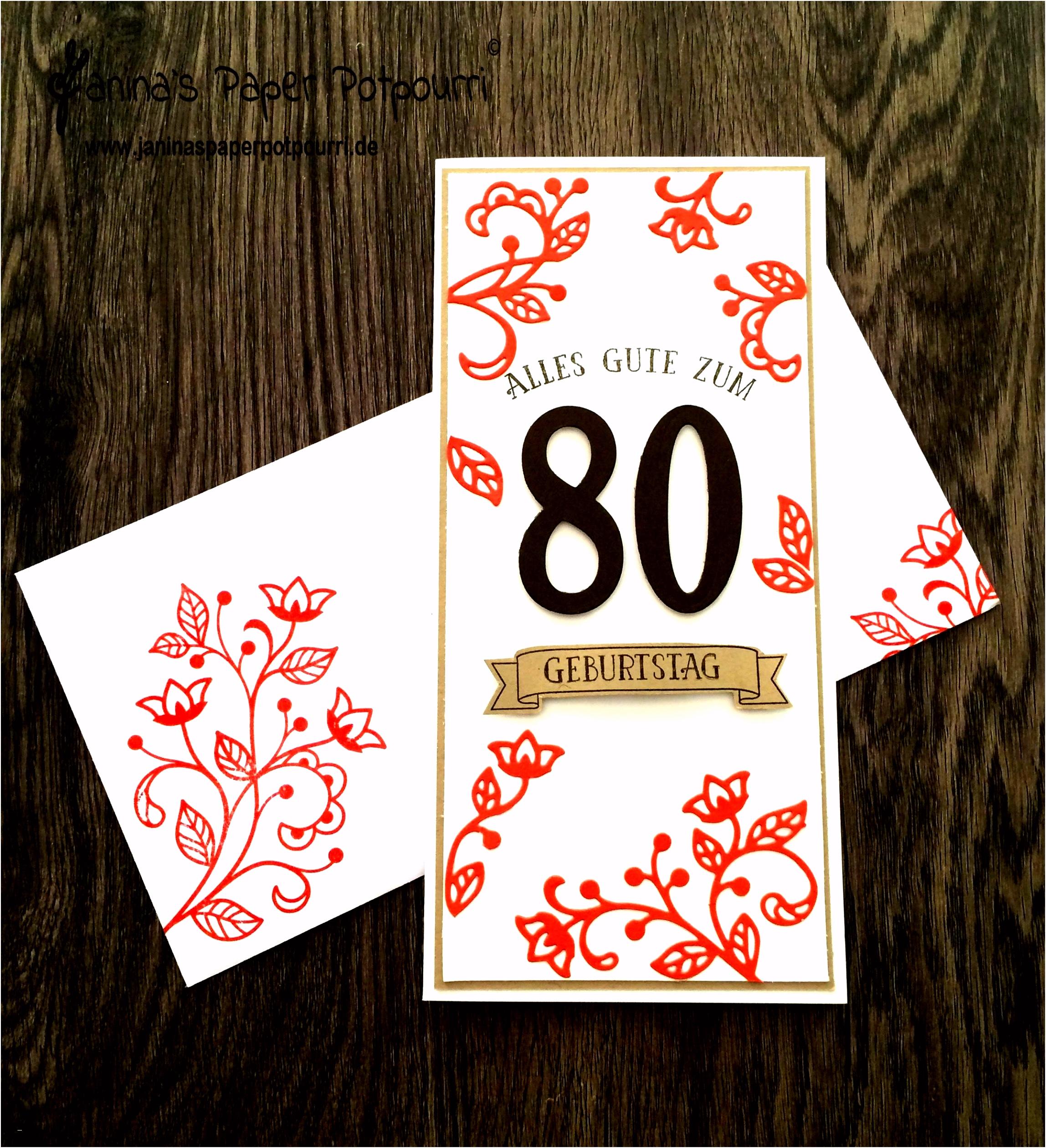 Einladung Zum 75 Geburtstag Schön Geburtstags Einladung Bilder