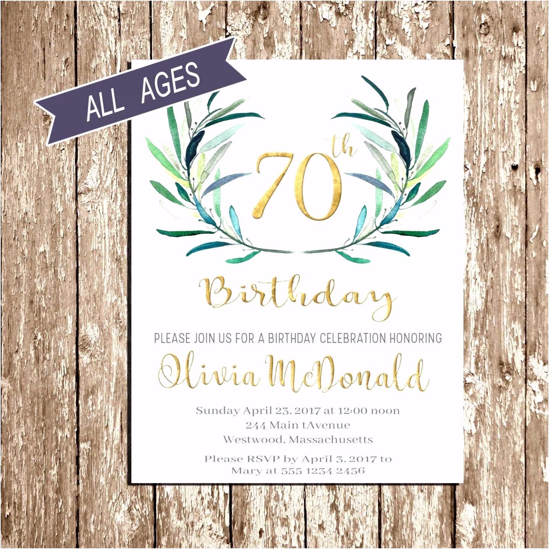 Einladung 75 Geburtstag Vorlagen Gedicht Zum 75 Geburtstag D7ur53eub5 Duicssodb4