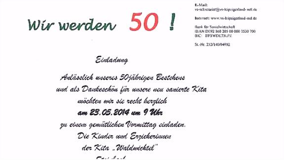 Einladung 80 Geburtstag Vorlage