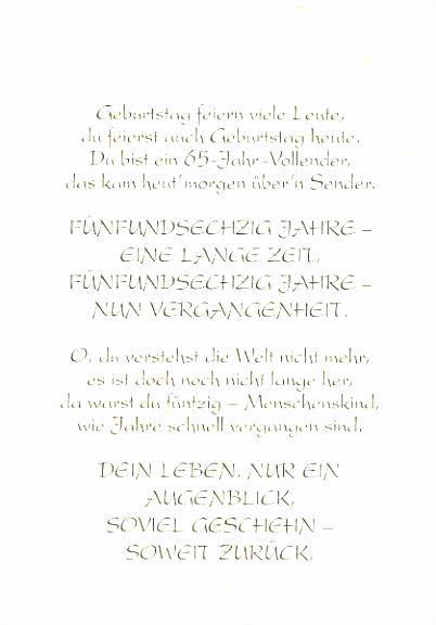 Elegant Einladung 90 Geburtstag Text Und Awesome Vorlagen Kostenlos