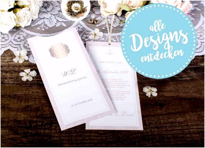 Gemütlich Einladungen Goldene Hochzeit Vorlagen Kostenlos Holen Sie
