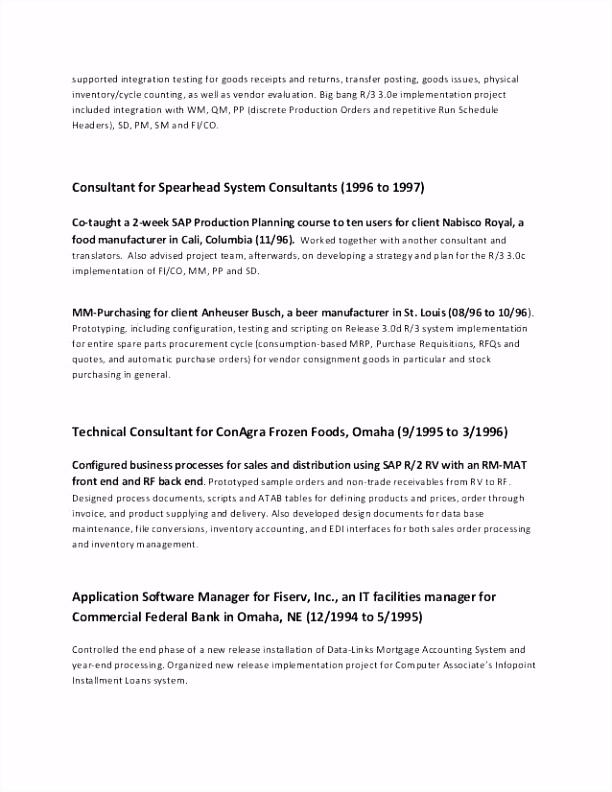 Einladung Firmenevent Vorlage Einladung 65 Geburtstag Schön Genial Einladung formulieren W7vc29tfu4 Kvawvuufsu