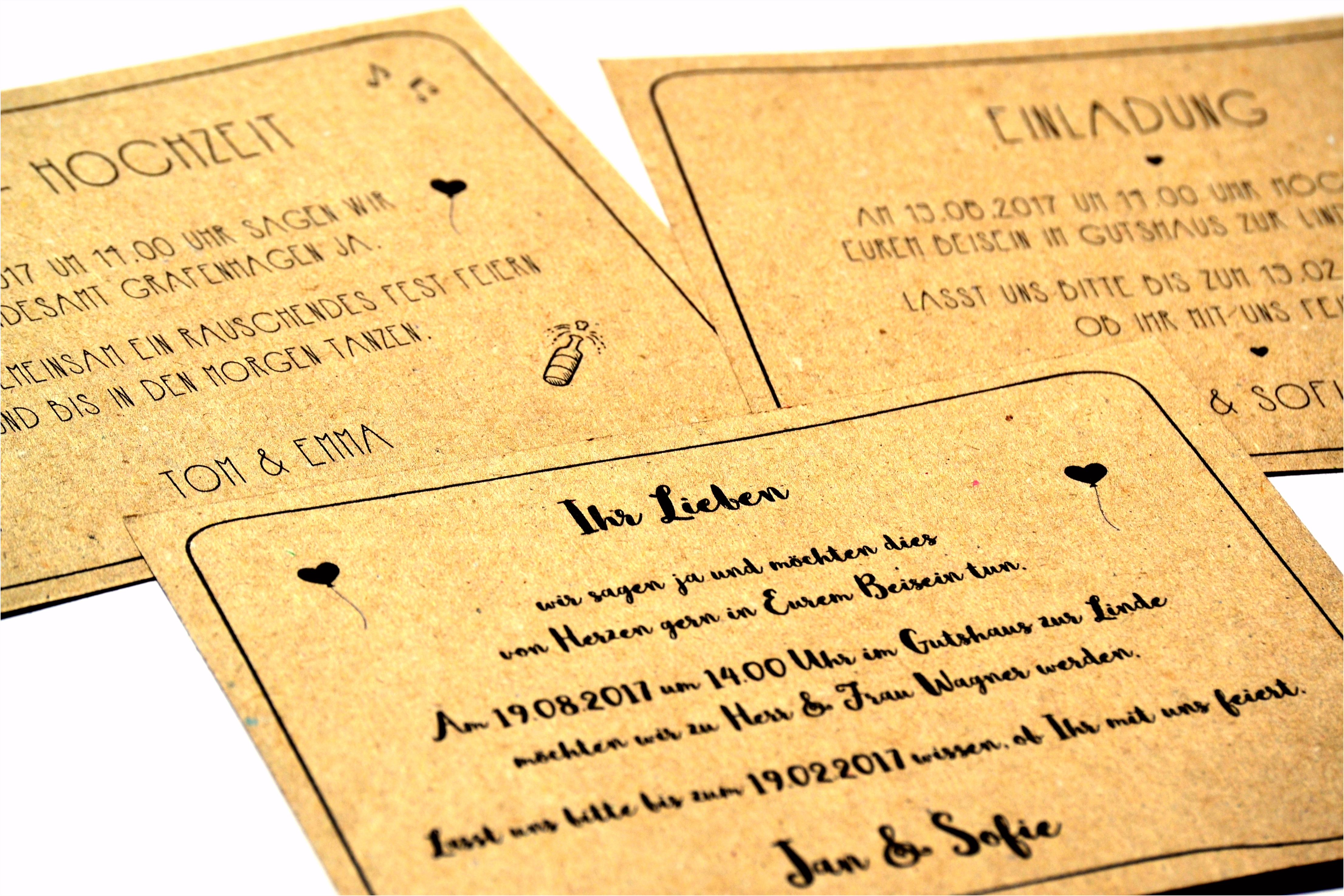 Einladungen Muster Vorlage Einladung Essen Vorlage Einladung Party