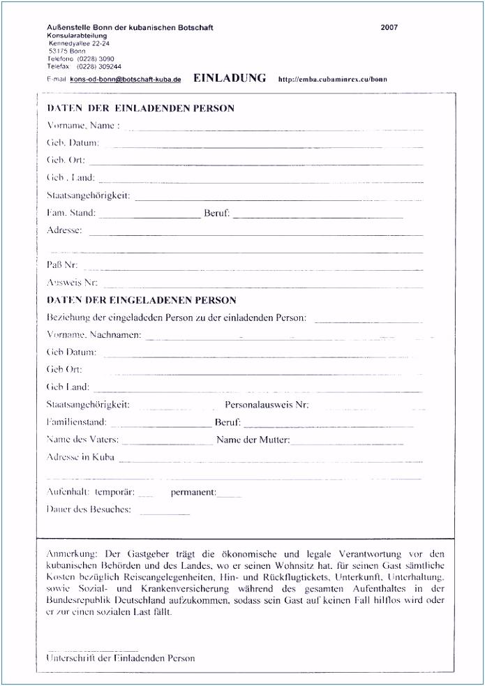 Einladungskarten Text Hochzeit Einladung Text originell Vorlagen