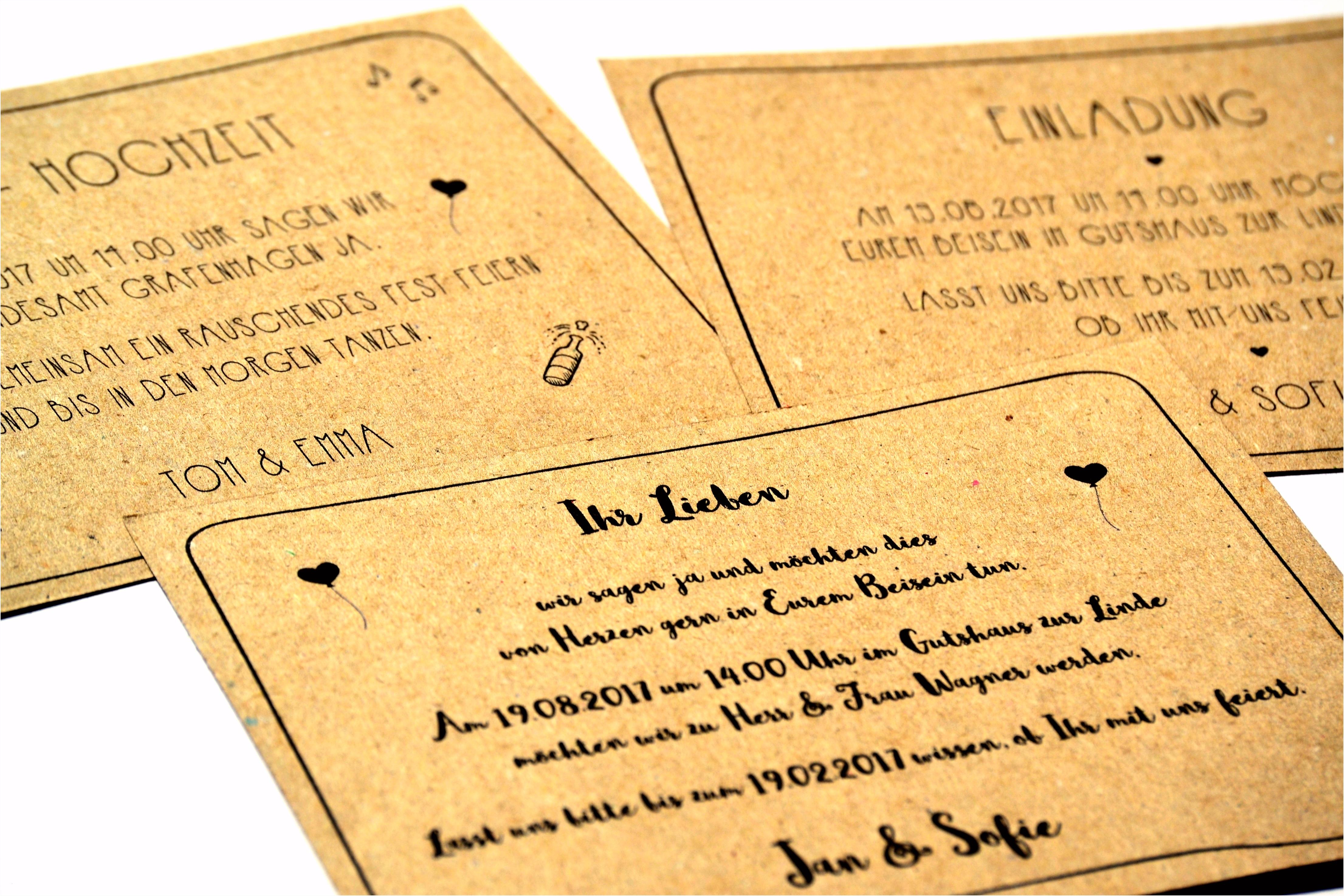 Einladung Gartenparty Vorlage Einladung Gartenparty Hochzeit Einladung Text Zur Hochzeit E6zh53bdy0 Juarhugdq6