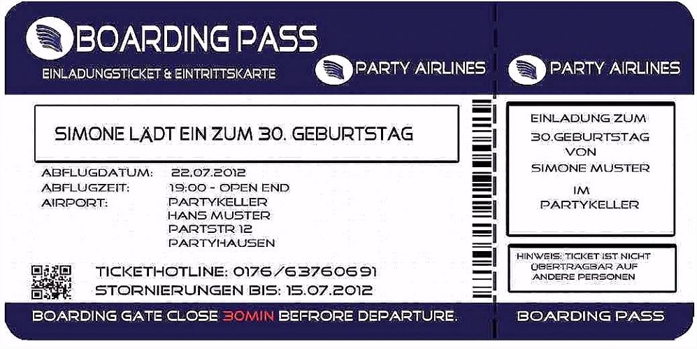 Einladung Gartenparty Vorlage Kostenlos 23 Einladungskarten 50 Geburtstag Vorlagen Kostenlos Y2ys70hml3 V6oks4fgsu
