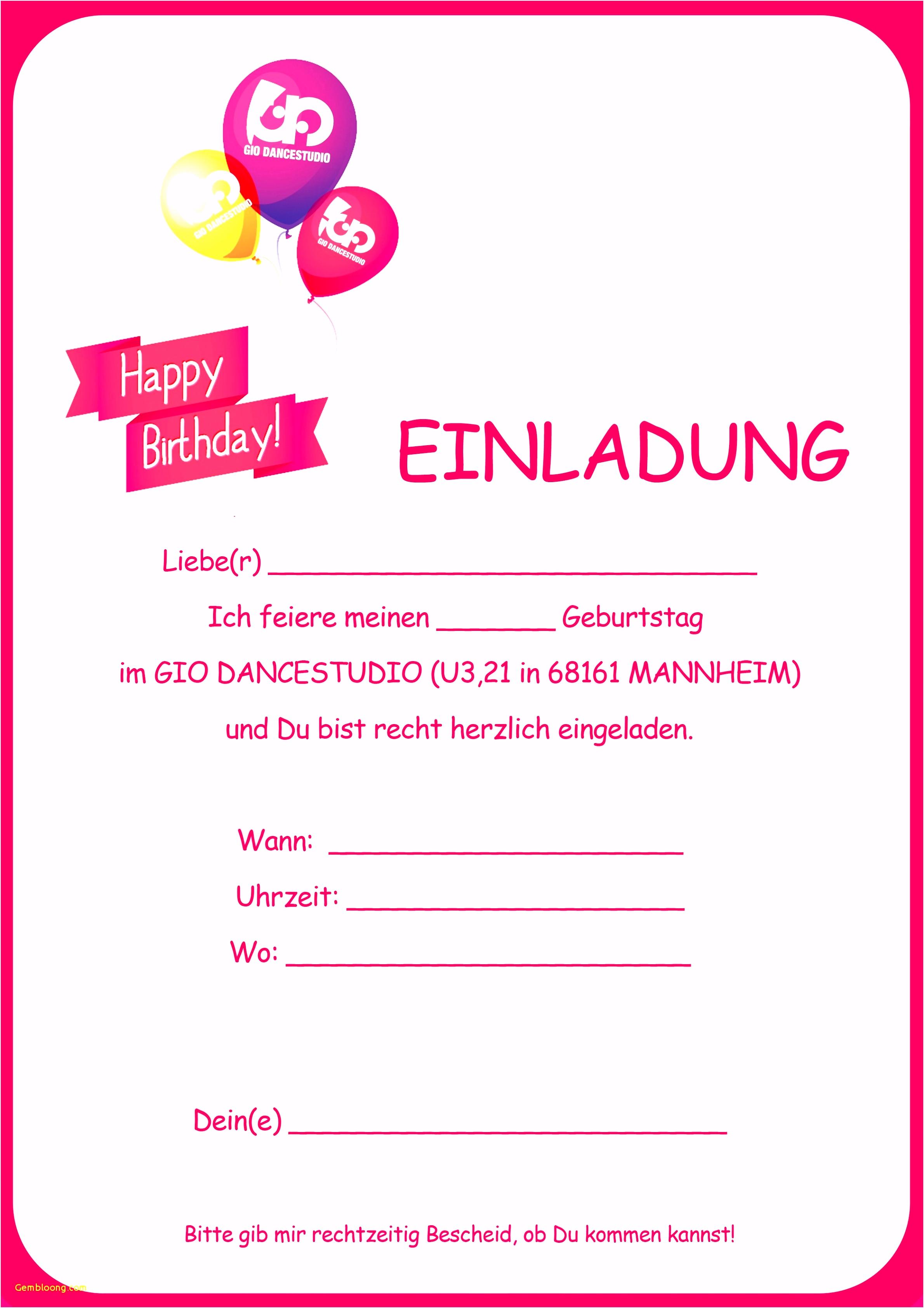 Einladung Geburtstag 30 Vorlage Einladung 30 Geburtstag Vorlage Neu Absage Einladung Geburtstag Neu V8ha73krt1 Y4rd0mkqw6