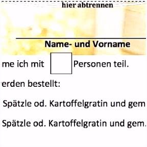 Geburtstagskarte Text Lustig Einladungen Einladung 60 Geburtstag