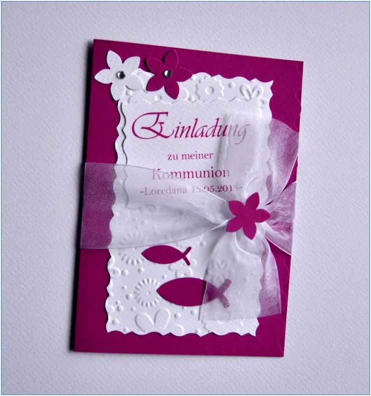 Einladungskarten Hochzeit Vorlagen Inspirierend Muster