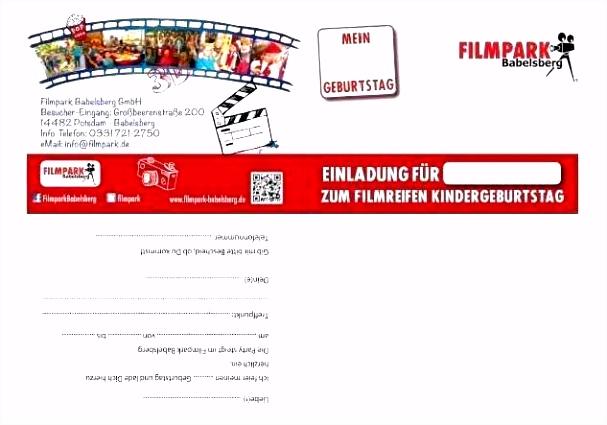 Einladung Kinokarte Vorlage Einladung Kino Kindergeburtstag Text Einladung Kindergeburtstag W6xy81etf4 Tuahsupxe2