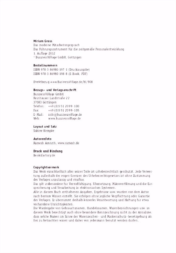 6 Website Vorlagen Kaufen Nfikko