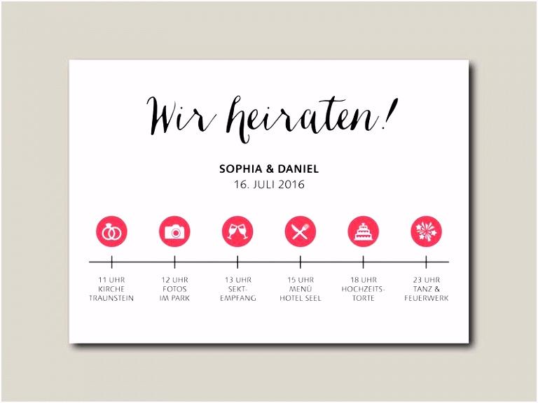 Einladung Ticket Vorlage Einladung Hochzeit Vorlage Brief Einladungskarten Hochzeit Maritim O6jx82sys3 A2bh0huqbu