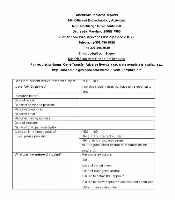 Einladung Hochzeit Vorlage Brief Einladungskarten Hochzeit Maritim