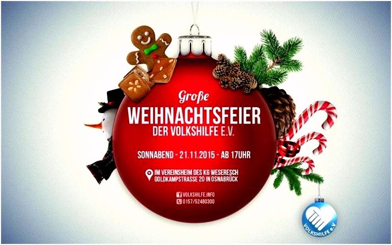 Einladung Gemütlich einladung weihnachtsfeier erregend einladung