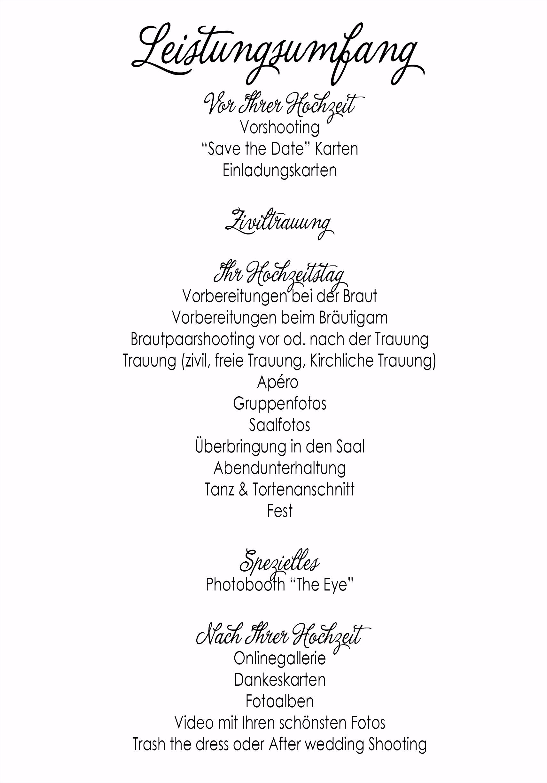 Gutschein Basteln Essen Gehen Beschreibung Inspirierend Einladung