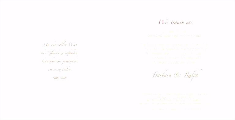 Einladung formulieren Einladung Zum sommerfest Einladung sommerfest