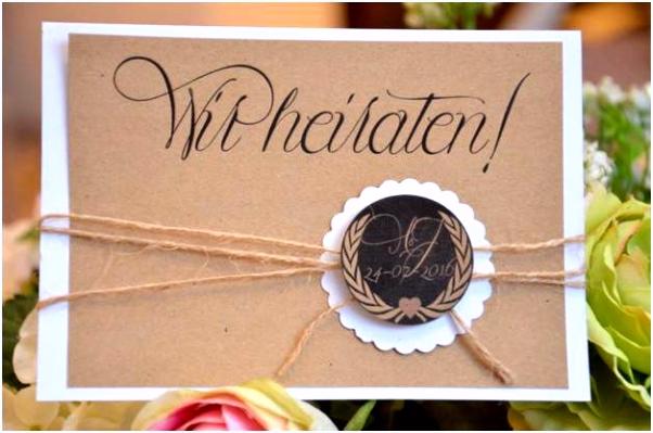 Spruch Hochzeit Einladung Vorlage Einladungskarte Einladung Vorlage