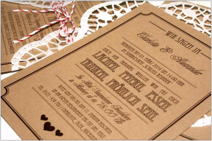 Einladungen Einladung Firmung Einladung Firmung 0d – handloomub