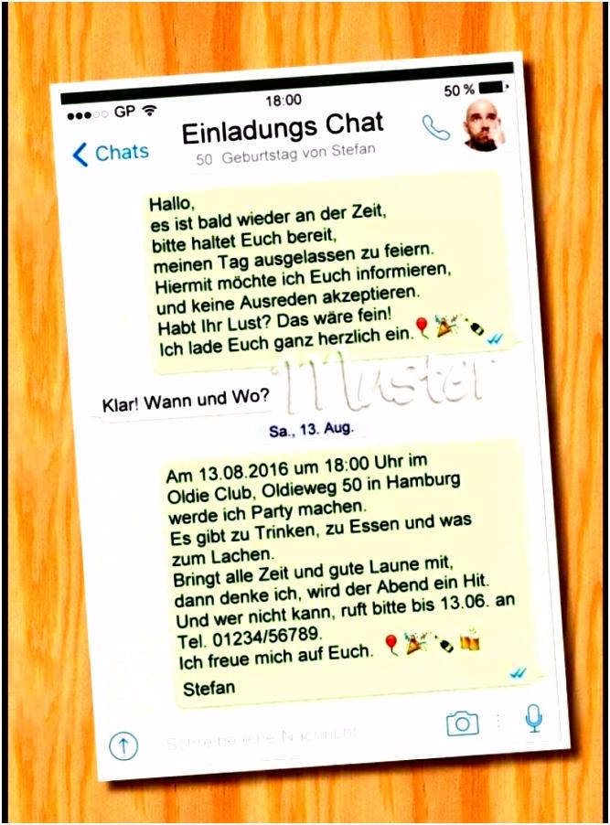 Wunderbar Von Einladung 18 Geburtstag Whatsapp Vorlagen Kostenlos